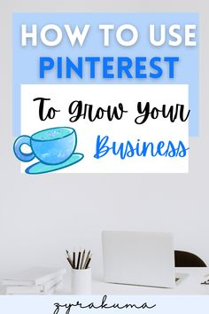 For business Pinterest users, it's tough trying to keep up with the Pinterest algorithm. I tried Pinterest strategies from pinning, manual pinning, creating fresh pins, video pins and much more. Find out from this post on what worked to beat the algorithm and grow your traffic from Pinterest. | #pinterestmarketing | #pinterestmanagers | social media marketing | 10 minute pinterest strategy | pinterest strategy for coaches Social Media Marketing, Digital Marketing, Business Woman Successful, Girl Boss Quotes, Career Success, Pinterest For Business, Growing Your Business, Coaches, Pinterest Marketing