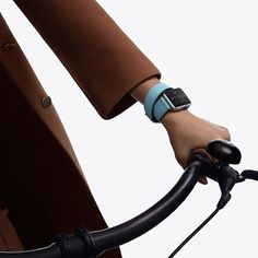One more reason why we're looking forward to the new season? The Apple Watch @Hermes bands are coming in new colourways!  #HarpersBazaarSG #Apple #AppleWatch  via HARPER'S BAZAAR SINGAPORE MAGAZINE OFFICIAL INSTAGRAM - Fashion Campaigns  Haute Couture  Advertising  Editorial Photography  Magazine Cover Designs  Supermodels  Runway Models