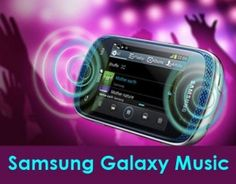 Samsung is a company that has never failed to impress customers with its quality in smartphones. Find out amazing news on its latest release called the Samsung Galaxy Music @ http://www.mobilesandtablets.co.uk/samsung-galaxy-music-arriving/