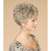 Affection Wig | Short Wigs | Curly Wigs | Petite Wig - TheWigCompany.com