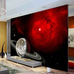 http://www.aliexpress.com/store/product/Fantasy-Red-Galaxy-Wallpaper-Custom-photo-wallpaper-3D-Wall-Mural-Space-Planet-Bedroom-Sitting-room-Home/1777397_32476514938.html