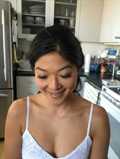 Free asian pregnant bondage porn
