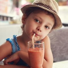 Schulkinder, die häufiger ohne Frühstück aus dem Haus gehen, haben ein erhöhtes Risiko, schon früh an Diabetes zu erkranken.