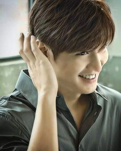 Boys Over Flowers, New Actors, Actors & Actresses, Lee Min Ho Kdrama, Lee Min Ho Photos, Kim Joon, Beautiful Smile, Minho, Korean Actors