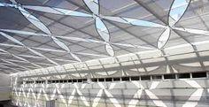 Resultado de imagem para outdoor Applus sliding textile panel