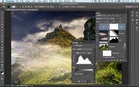 www.techradar.com/news/photography-video-capture/cameras/best-photo-editing-software-1284627