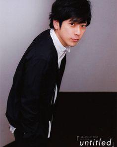 MaJunkieさんはInstagramを利用しています:「#嵐 #二宮和也 #NinomiyaKazunari 「#Untitled」 Tour set goods. Cr:weibo.」