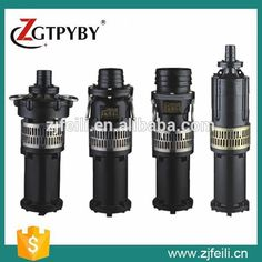 274.00$  Watch here - http://aliuhh.worldwells.pw/go.php?t=32522379088 - QY series oil-filled immersed submersible pump 4KW mining used submersible pump  pump for field irrigation
