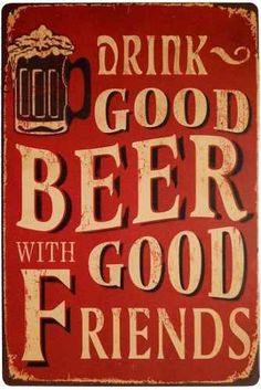 Tin Sign Cold Beer Here Beer Advertising Metal Poster Sign Plauqe Wall Decor for Vintage Retro Bar Pub