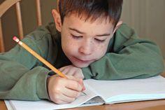 kids author shares how to write a haiku