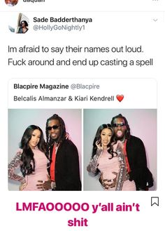 Casting A Spell! I laughed entirely too hard at this😂😂😂 Stupid Memes, Stupid Funny, The Funny, Funny Cute, Hilarious, Funny Stuff, Random Stuff, Daily Funny, Funny Things