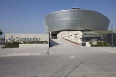 Galería de Call Center Querétaro / Estudio Lamela Arquitecto + Springall+Lira - 1