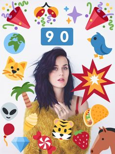 Image of Katy Perry