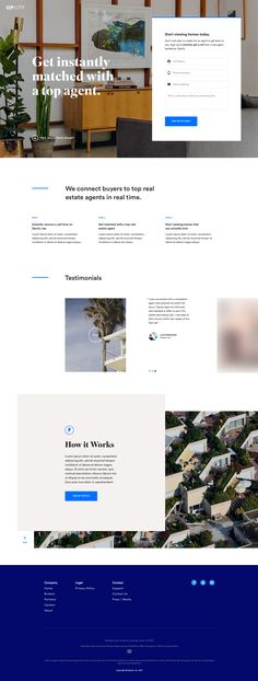 8884 Best Web Design Inspiration Ui Ux Images On Pinterest In