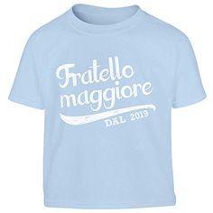 d0b5bac02 Shirtgeil - Camiseta de Manga Corta - para niño  Ropa  Niño  Pijamas y
