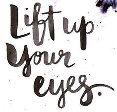 Short And Sweet Quotes, 3rd Eye, Sayings, Words, Inspiration, Beautiful, Frases, Biblical Inspiration, Lyrics