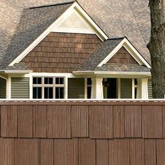 Exterior of the #house #color design. Check more at www.northcarolinahomes.com