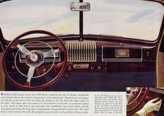 Buick Sedan, Old Classic Cars, Cool Cars, Art, Art Background, Kunst, Performing Arts, Art Education Resources, Artworks
