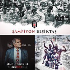 Gücüne güç katmaya geldik! Formanda ter olmaya geldik! BEŞİKTAŞ seninle ölmeye geldik! #Beşiktaş #Siyah_Beyaz #ŞampiyONBEŞiktaş #Karakartal #1903