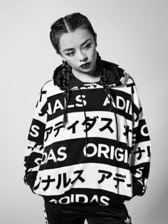 Japanese Adidas originals #Fashion #StyleInspiration
