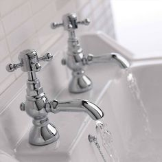Coniston Basin Taps £59