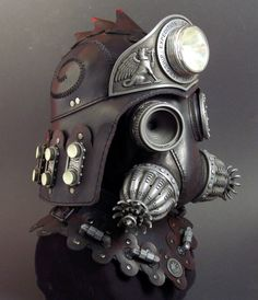 If Its Hip, Its Here: Search results for steampunk