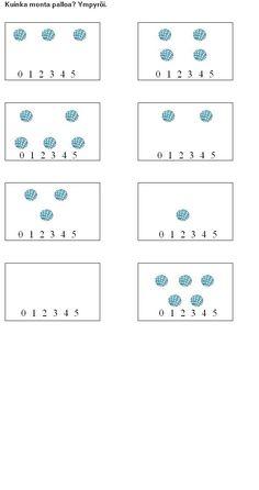 lukumaara1_1-5.jpg