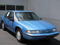 Chevrolet Lumina Euro Edition photos, picture # size: Chevrolet Lumina Euro Edition photos - one of the models of cars manufactured by Chevrolet Chevy Models, Chevrolet Lumina, Car Brands, Electric Cars, Sport Cars, Euro, Pictures, Photos, Power Cars