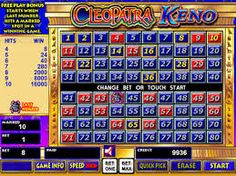 Slotsonline gambling kenoonline roulette for hire