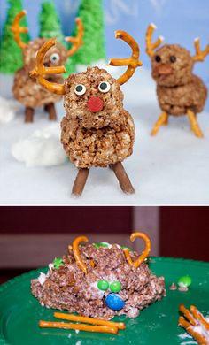 .Hey Rudolph,,,,,,,,,,,,,,,,,,,,,,,,,,,,,,,,,,,,,,,,,,,,