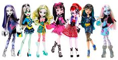 The-Picture-Day-Ghouls-monster-high-33064136-1280-647.jpg 1,280×647 pixels