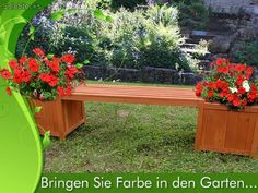 jardines en macetas - Buscar con Google