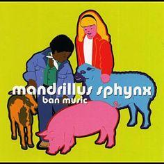 Found Bikwix by Mandrillus Sphynx with Shazam, have a listen: http://www.shazam.com/discover/track/40040676