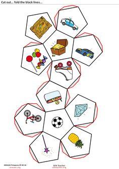 dodecaedro-recortable-para-trabajar-cuentos-OBJETOS.png (1446×2049)
