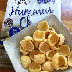 EatReal Hummus crisps - Crunchy, more-ish and totally free from dairy, wheat, gluten and soya Hummus Chips, Dairy Free, Gluten Free, Holland And Barrett, Wheat Gluten, Pretzel Bites, Popcorn, Allergies, Crisp