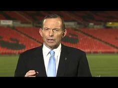 Anton's 10 secs of power against PM - http://www.baindaily.com/antons-10-secs-of-power-against-pm-2/
