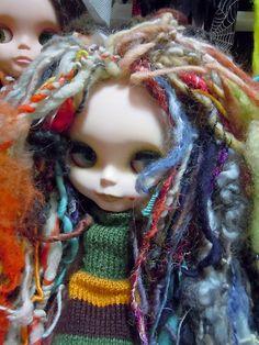 56a424798b9 22 Best dolls   dreams images