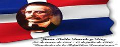 Medina invita a homenajear la bandera nacional en el Mes de la Patria