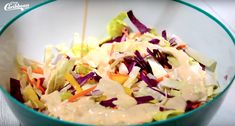 Why not spice up the side dish options at your next summertime BBQ with a delicious Caribbean coleslaw recipe that'll have guests begging for the recipe? Caribbean Coleslaw Recipe, Best Coleslaw Recipe, Caribbean Recipes, Pineapple Salad, Vegetarian Cabbage, Spice Things Up, Crockpot Recipes, Side Dishes, Bbq