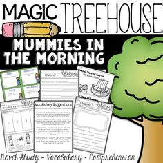 1000 Images About Magic Tree House On Pinterest Magic Tree Houses Magic Treehouse And Dinosaurs