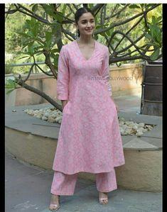 374c56d3b 18 Best uptown women cotton full length gown images