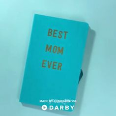 Create fun, quick How-To videos to share with friends. Darby Smart is the most popular video community for beauty, food, DIY and slime enthusiasts - join today! Diy Mother's Day Crafts, Mother's Day Diy, Ideas Hogar, Mothers Day Crafts For Kids, Mom Birthday, Handmade Shop, Best Mom, House Warming, Diy Projects