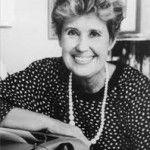 Erma Bombeck's parenting advice & humor still resonates today! Enjoy. http://www.chicagonow.com/tween-us/tween-us/2013/07/erma-bombeck-say-n/