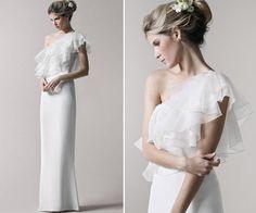 vestido-de-noiva-um-ombro-so-07-notte-by-marchesa