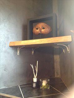 Deco, Cutting Board, Home, Deko, Ad Home, Decorating, Homes, Dekoration, Cutting Boards