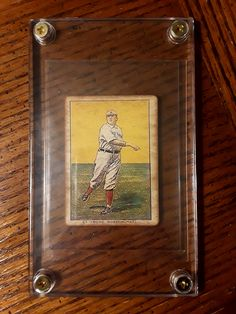 34 Best My Rare Famous Baseball Card Collection Images In