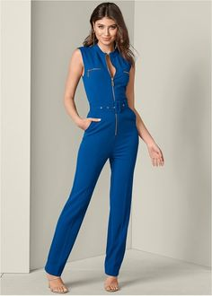 e0efb645ada 300 Best Rompers images in 2018 | Sweatpants, Overalls, Rompers