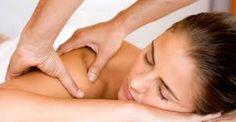 Masaż najlepszym kosmetykiem dla skóry | Masaże i rytuały