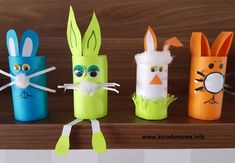Birthday Candles, Origami, Diy And Crafts, Activities, Education, Banksy, Google, Art, Manualidades