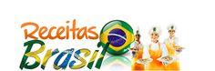 Receitas Brasil, receitas Brasileiras